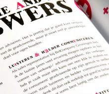 biografisch magazine