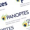 propositie naamgeving & logo panoptes