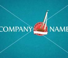 logo tjotter (ter beschikking)