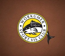 logo workumer sport vis club