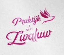logo praktijk de zwaluw